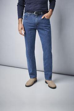 Image de Jeans Pionier super stonewashed