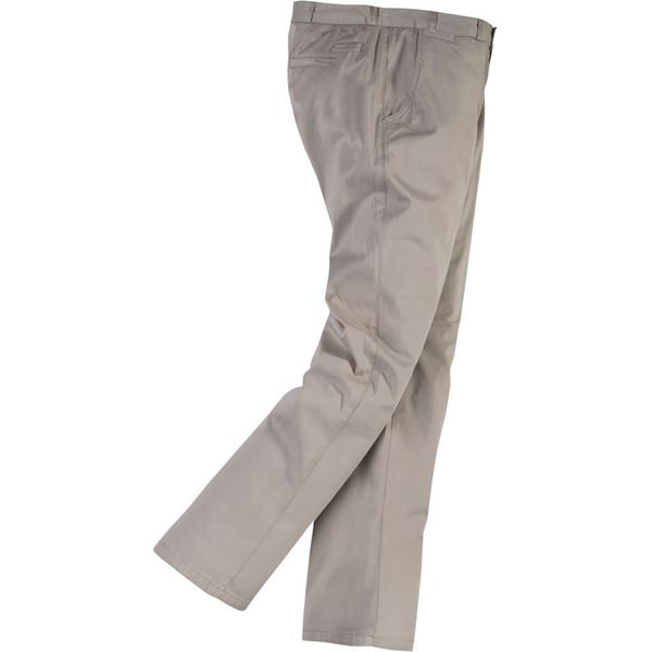 Image sur Pantalon Chino North 56°4