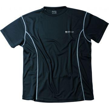 Image de Tech T-Shirt Aero Sport