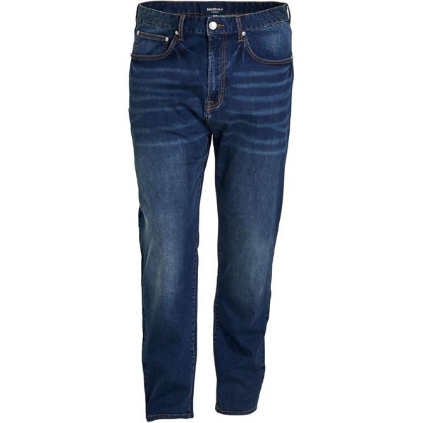 Image sur JEANS North 56°4